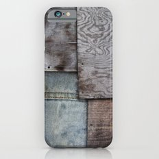 Covers Slim Case iPhone 6s