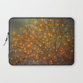 Magical 02 Laptop Sleeve
