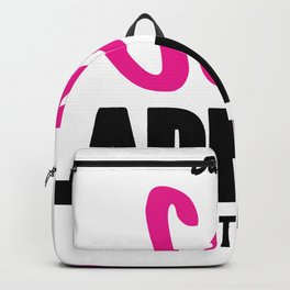 Sexy Ladies Backpack