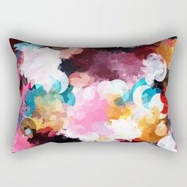 SAHARASTR33T-91 Rectangular Pillow