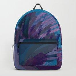 Night Feels Backpack