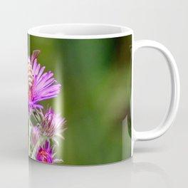 """Honey Bee's Haven"" Coffee Mug"