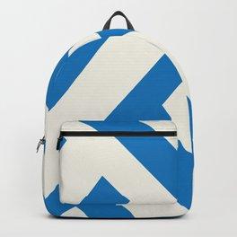 Marin Backpack