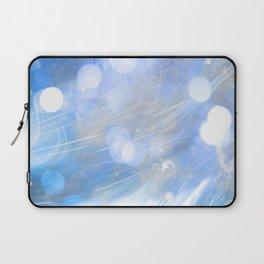 α Betelgeuse Laptop Sleeve