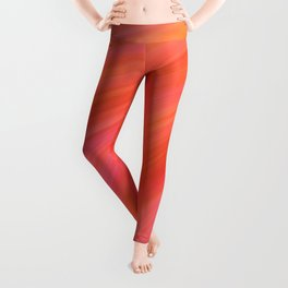 Sorbet Leggings