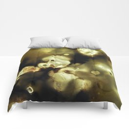 Spume Brew Comforters