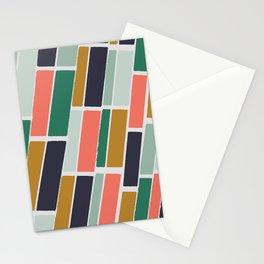 Cascade 2 Stationery Cards
