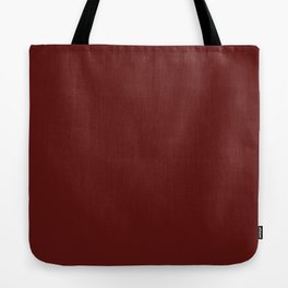 Jam - Solid Color Collection Tote Bag