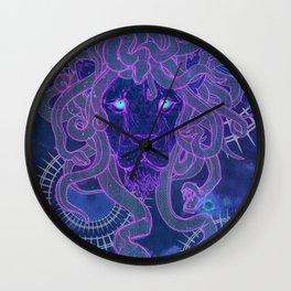 Liondusa Wall Clock