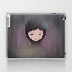 women_A Laptop & iPad Skin