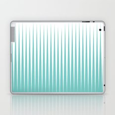 SEA SPIKES Laptop & iPad Skin