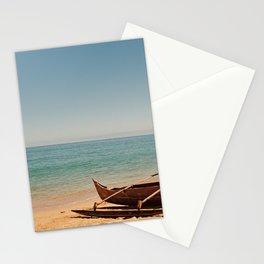 Madagascan Paradise Stationery Cards