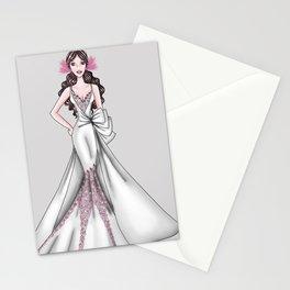 novia 2 Stationery Cards