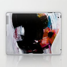 painting 01 Laptop & iPad Skin