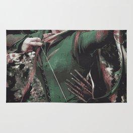 Elf Rug
