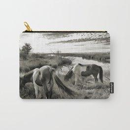 Amazin Grazin Carry-All Pouch