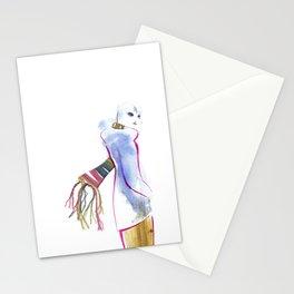 Beschalt Stationery Cards