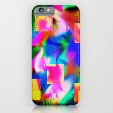 Passage Slim Case iPhone 6s