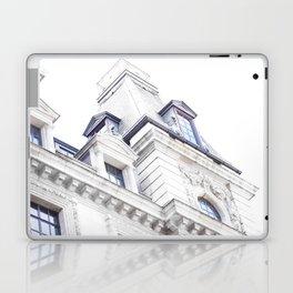 London Architecture Laptop & iPad Skin