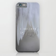 ANGEL Slim Case iPhone 6