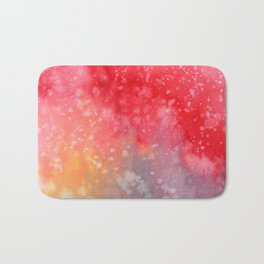 Abstract No. 104 Bath Mat