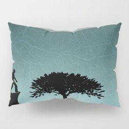 Nourishing Pillow Sham