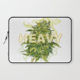 heavy Laptop Sleeve