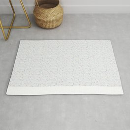 The network Rug