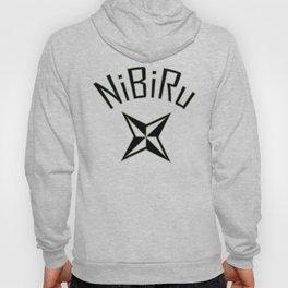 Nibiru Hoody