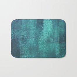 Briny Deep Bath Mat