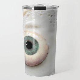 POP eye Travel Mug
