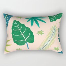 NANA2 Rectangular Pillow