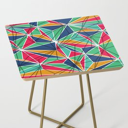 Miracles Side Table