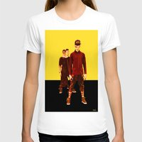 colombia T-shirts featuring Moda…Colombia by FiVe