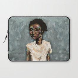 Undefined Laptop Sleeve