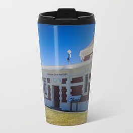 Dominion Observatory Travel Mug