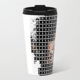 Juju Travel Mug