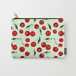 Very cherry Carry-All Pouch