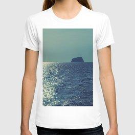 Santorini, Greece 18 T-shirt