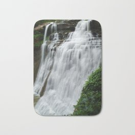 Brandywine Falls Bath Mat