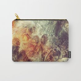 Reprise Carry-All Pouch