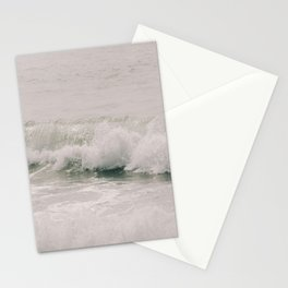 Restless Stationery Cards