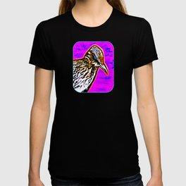 Pop Art Roadrunner No. 1 T-shirt