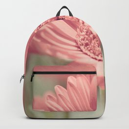 Gerbera Backpack