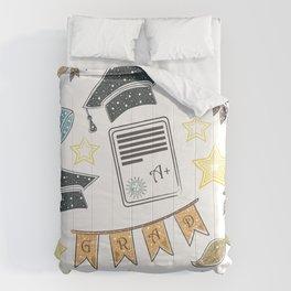 Education Comforters