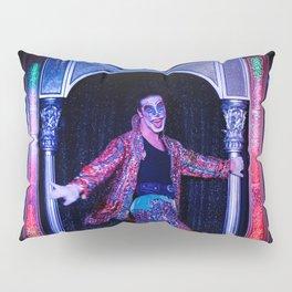 alter ego Pillow Sham