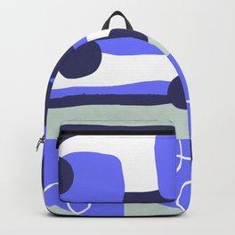 Brevity Backpack