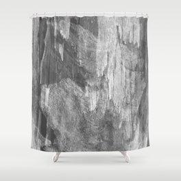 #3 Shower Curtain