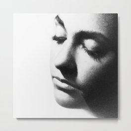 Letargo - 0063 Metal Print