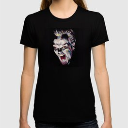 The Lost Boys - David T-shirt
